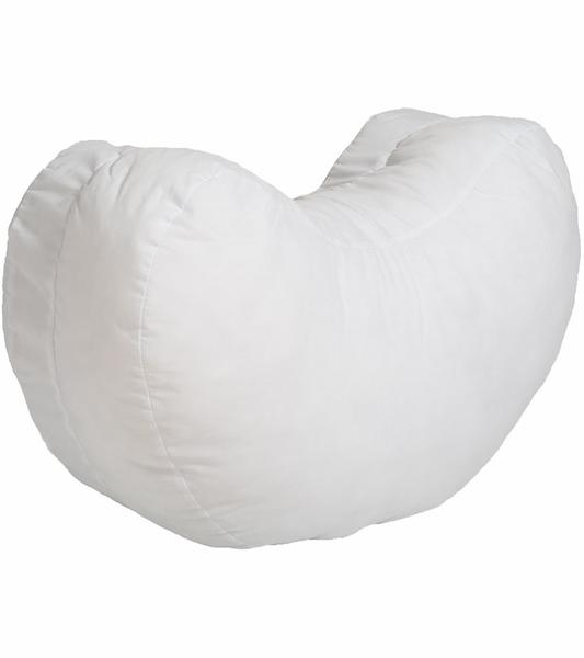 SIMPLE BEBE NURSING PILLOW