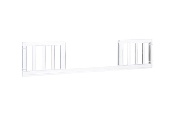 NURSERY WORKS TODDLER BED CONVERSION KIT FOR LUMA CRIB