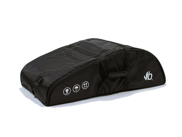 BUMBLERIDE INDIE/SPEED STROLLER TRAVEL BAG
