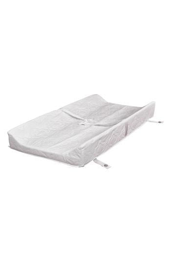 BABYLETTO CONTOUR CHANGING PAD FOR CHANGING TRAY