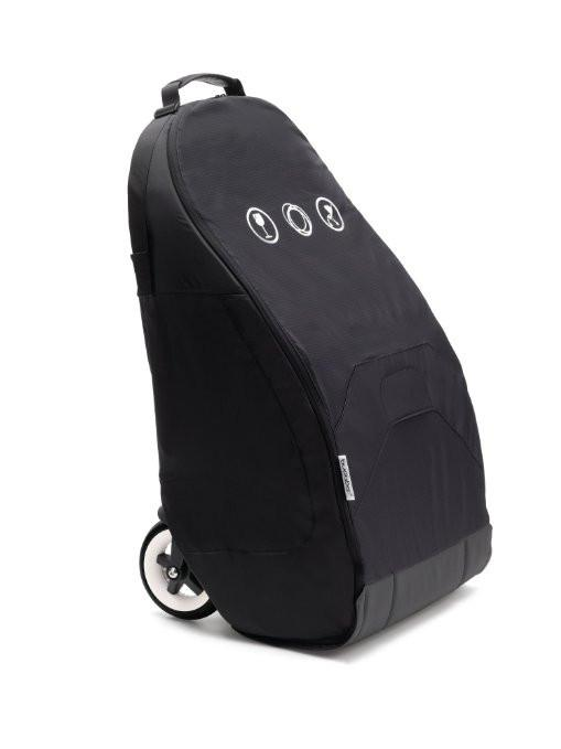 BUGABOO - COMPACT TRANSPORT BAG