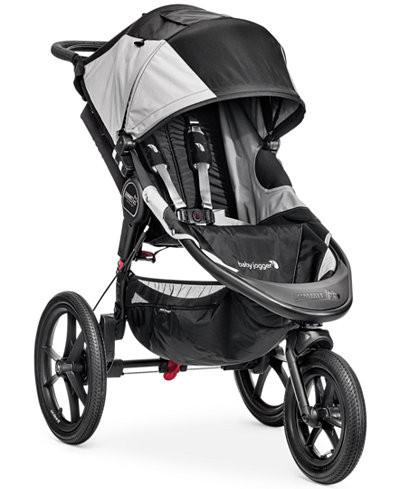 SUMMIT X3 SINGLE BLACK GRAY FLOOR MODEL