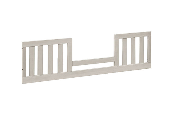 FRANKLIN & BEN TILLEN TODDLER BED CONVERSION KIT