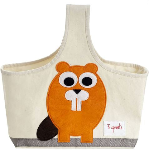 3 SPROUTS - STORAGE CADDY MOUSE