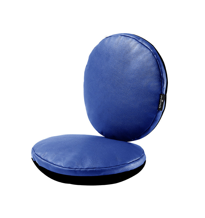 MIMA MOON 2G SEAT CUSHION FOR JUNIOR CHAIR