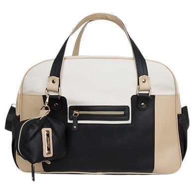 MAYORAL HANDBAG BLACK