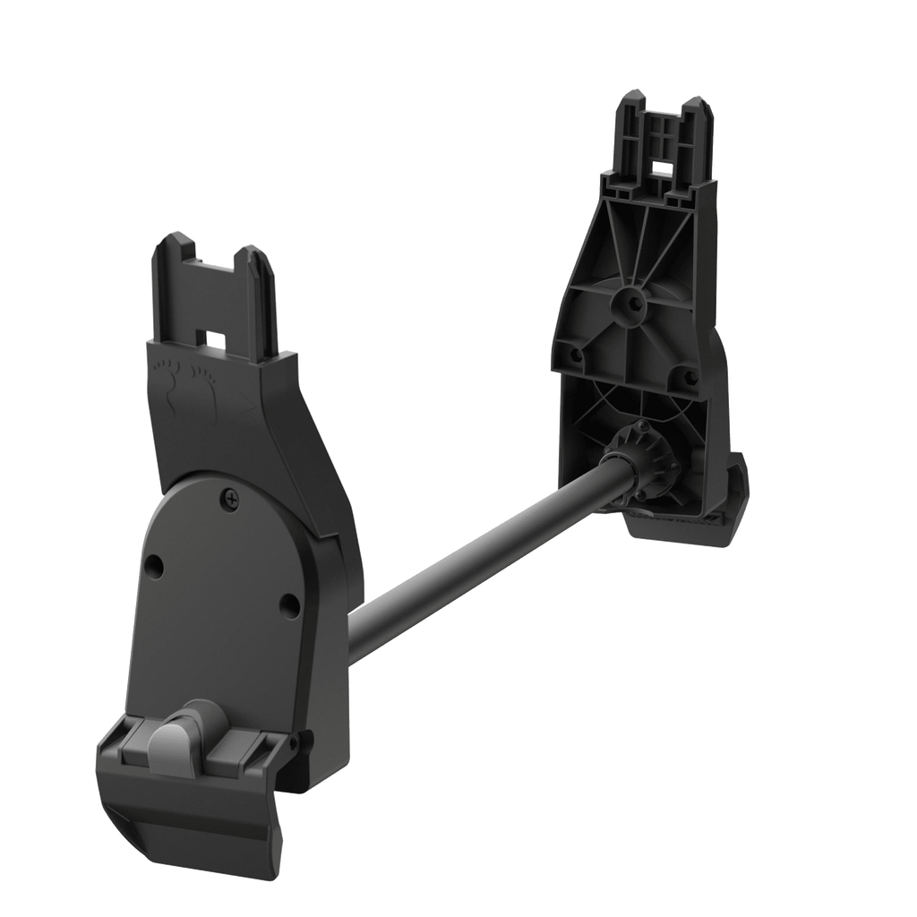 VEER CAR SEAT ADAPTER FOR UPPABABY