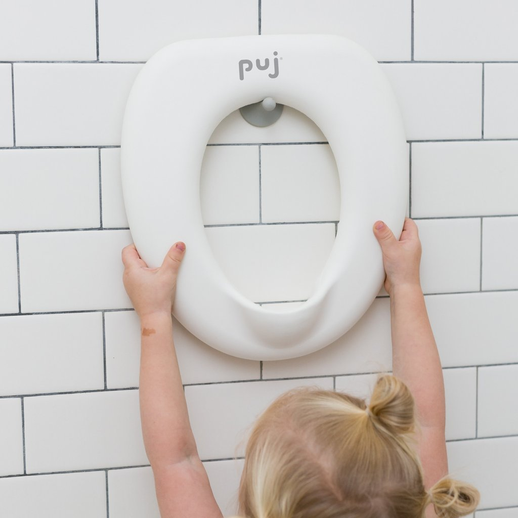 Terrific Puj Easy Seat Potty Toilet Trainer Pdpeps Interior Chair Design Pdpepsorg