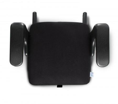 CLEK OZZI BOOSTER SEAT - LICORICE