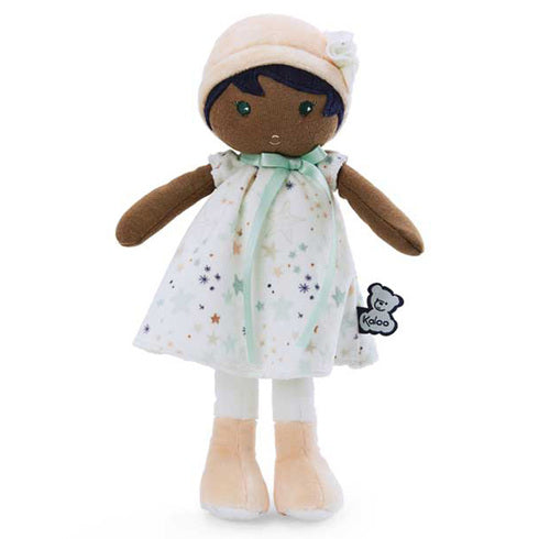A KALOO TENDRESSE MANON K DOLL - LARGE