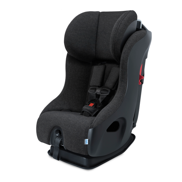CLEK FLLO CONVERTIBLE CAR SEAT 2019