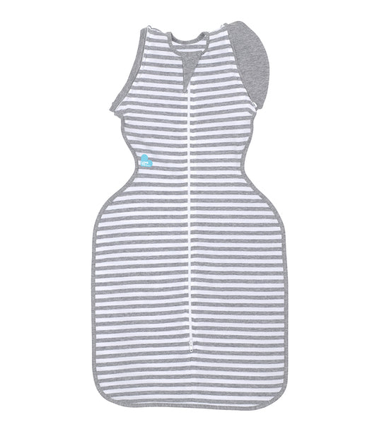 SWADDLE UP 50/50 GRAY MEDIUM