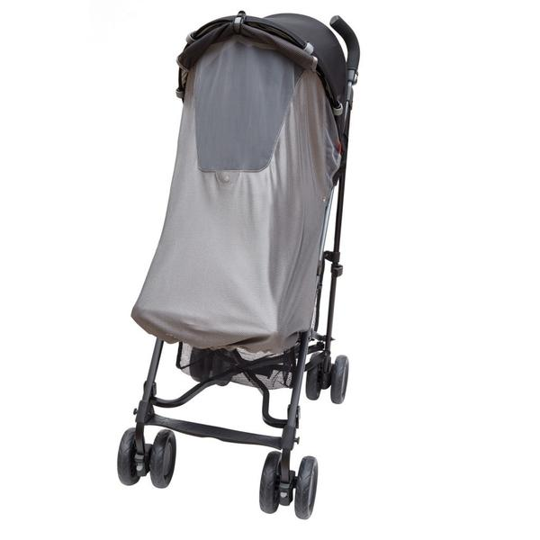 STROLL & GO SUN AND SLEEP SHADE