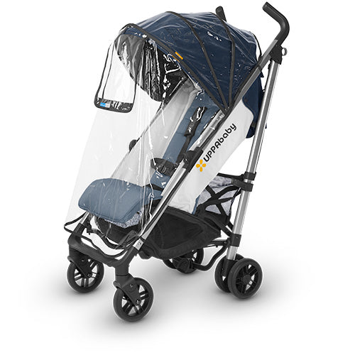 UPPABABY G SERIES RAIN SHIELD