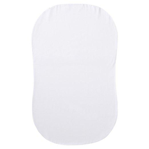 HALO BASSINEST 100% ORGANIC FITTED SHEET