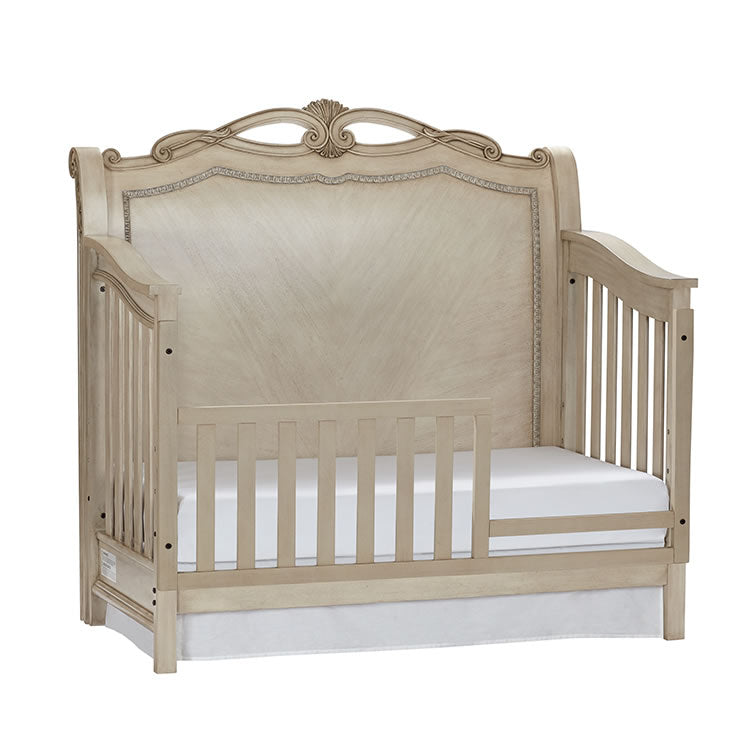 KINGSLEY WESSEX SEASHELL COLLECTION - TODDLER GUARD RAIL