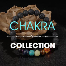 Chakra Collection