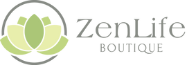 ZenLife Boutique
