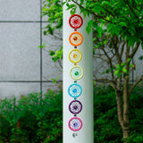 Beautiful Chakra Dream Catcher