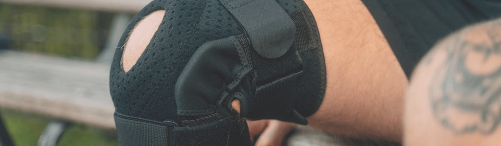 Braces and Supports