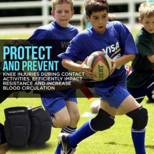 knee-pads-kids