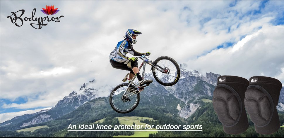 knee_protect_1
