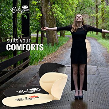bodyprox-heel-cushion-insole