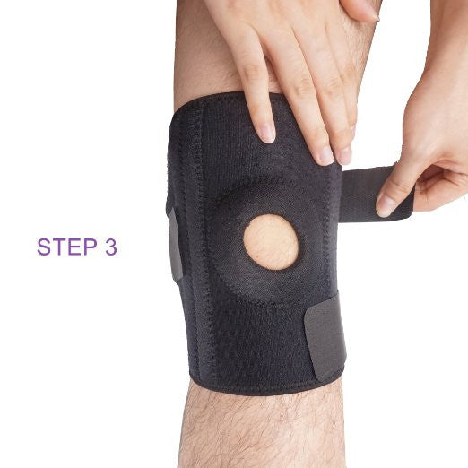 Bodyprox Knee Support