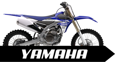 Yamaha Semi Kits