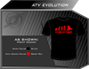 ATV Evolution