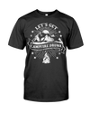 Let's Get Campfire Drunk Shirt