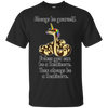 Be a Snakicorn Shirts & Hoodies