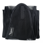 Ridoc Wrap™ - Black