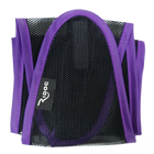 Ridoc Wrap™ - Purple