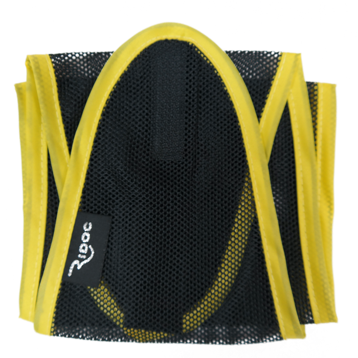 Ridoc Wrap™ - Yellow