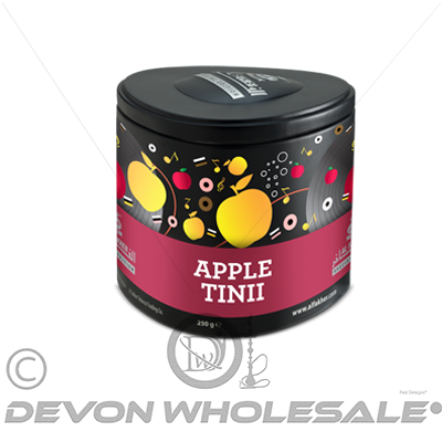 Al Fakher Special Edition – Apple Tinii - DevonWholesale