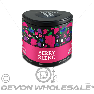 Al Fakher Special Edition – Berry Blend - DevonWholesale