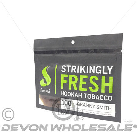 Fumari Granny Smith - DevonWholesale