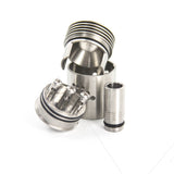 Indulgence Mutation X RDA - DevonWholesale