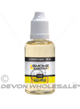 Juicy Fruit - DevonWholesale