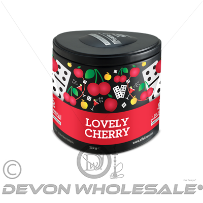 Al Fakher Special Edition – Lovely Cherry - DevonWholesale