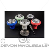 SheeCool THE 360 Bowl - DevonWholesale