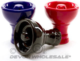 Vapor Vortex Bowl - DevonWholesale