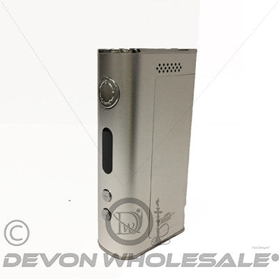 Eleaf iStick 100 W *MOD ONLY* - DevonWholesale