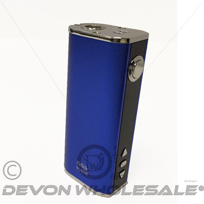 Eleaf iStick TC 40 W - DevonWholesale