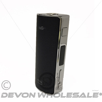 Eleaf iStick TC 60 W - DevonWholesale