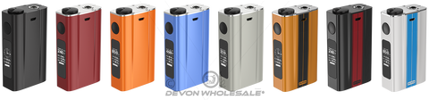 Evic Vtwo *MOD ONLY* - DevonWholesale