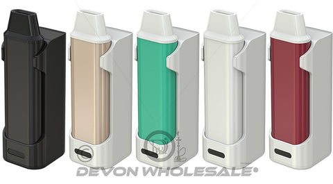 Eleaf iCare Mini - DevonWholesale