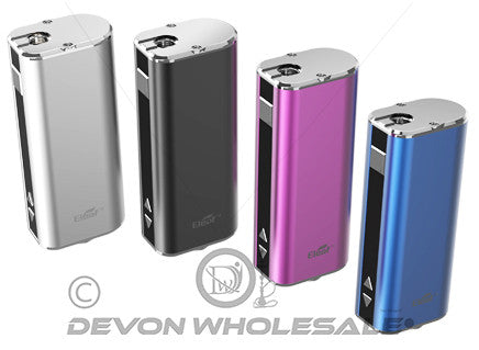 Eleaf iStick 20 W  *MOD ONLY* - DevonWholesale
