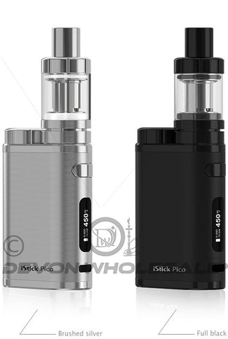 Eleaf iStick Pico Kit - DevonWholesale